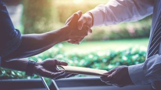 Affordable Life Insurance: Where To Look For The Best Deals