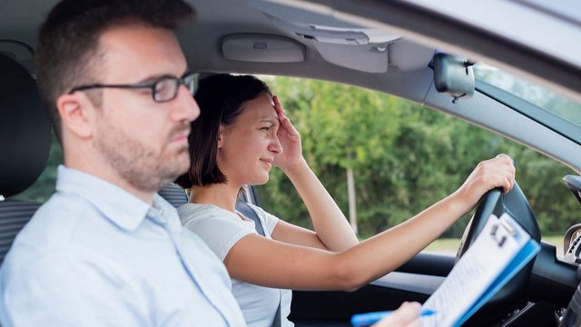 Alternative Car Insurance: Cooperative and Internet-Only Carriers