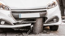 Auto Accident Insurance Coverage: Here Are the Steps to Maximize It