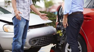 What Kind of Coverage to Expect with Auto Casualty Insurance?