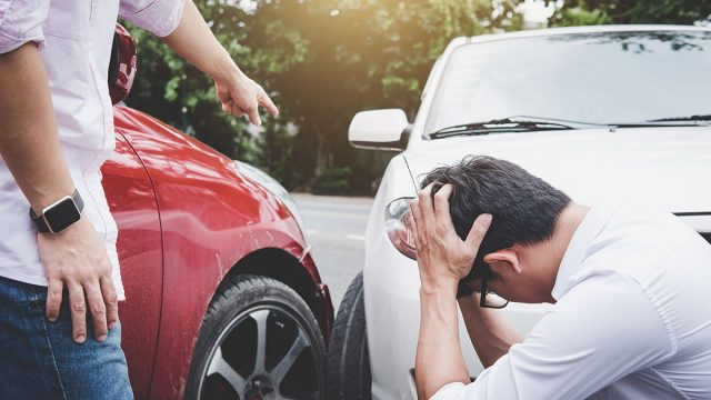 Auto Insurance Alternative Dispute Resolution: Should You Agree to Mediation