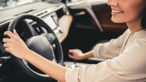 How to Cancel Your Auto Insurance Policy?