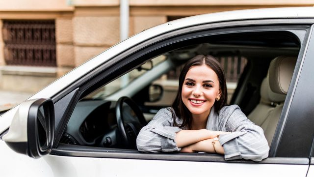 Auto Insurance Claims: How to Prepare Your Claims Properly