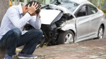 Auto Insurance Disaster: 5 Common Reasons That Could Get You in Trouble