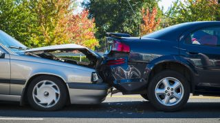 5 Surprising Auto Insurance Facts You Didn't Know