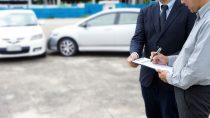 Auto Insurance for Elderly Drivers: Are There Special Rules for You?
