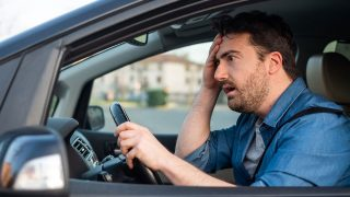 Auto Insurance Liability Limits: How Are They Determined?
