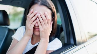 Auto Insurance Misconceptions: 5 Things People Wrongly Believe
