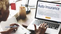 Auto Insurance Online: Things to Consider Before Applying