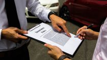 Auto Insurance Premium: 5 Surprising Factors That Affect Your Premium