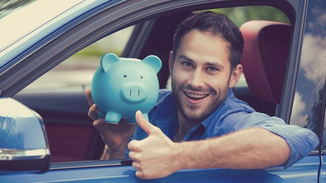 Auto Insurance Quotes: 5 Questions You Should Be Asking Your Agent