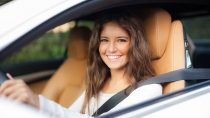 Auto Insurance Rate: How to Finally Get the Best Price Available