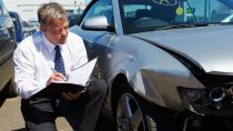 Auto Insurance Settlement: How to Negotiate with an Insurance Company