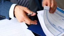 Auto Insurance Settlement Lawyer: Why Should You Get Legal Help