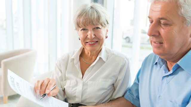 Can You Still Get Life Insurance After Surviving Cancer?