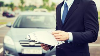 Cheap Auto Insurance Companies: How to Find Companies with the Best Deals?