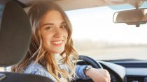Can You Trust Cheap Auto Insurance Quotes Online?