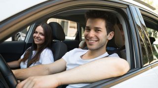 Cheap Student Auto Insurance: How to Save as Much Money as Possible?