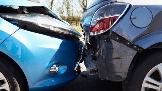 Collision Insurance: Why It Is Needed And How To Get a Good Deal