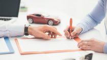 Commercial Auto Insurance Policy Options: Which One Should You Consider?