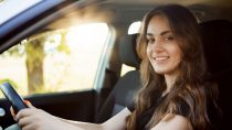 Comprehensive Auto Insurance: What Are The Real Benefits?