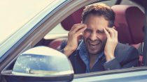 Convicted Felon Auto Insurance: Are There Any Special Requirements?