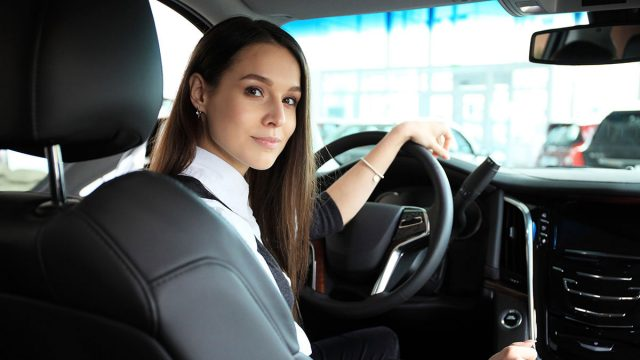 Divorce Auto Insurance: 5 Things to Pay Attention to When Getting a Divorce
