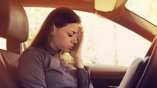 DUI Auto Insurance: How to Handle Your Insurance After a DUI Violation