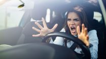 High Risk Auto Insurance: Finding Cheap Auto Insurance for High Risk Drivers