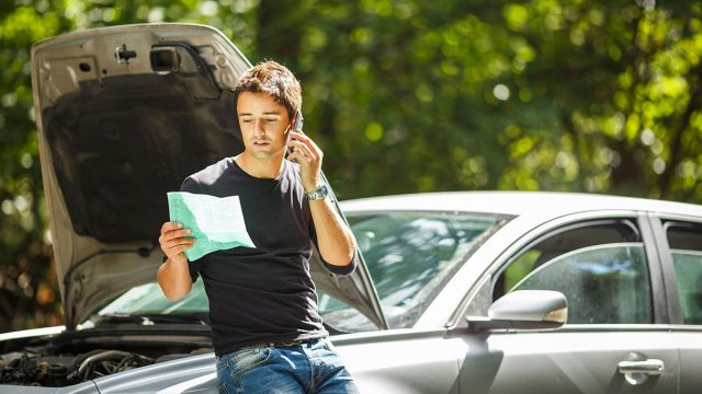 How To Buy Cheap Car Insurance? (Quick Guide for Big Savings)