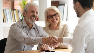 How to Buy Life Insurance: Guidelines to Find the Right Policy