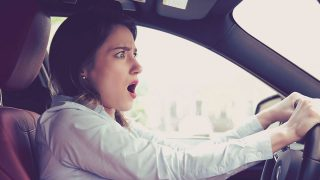 Is My Car Insured? How to Find Out if You're Covered