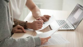 Joint Life Insurance Problems: 5 Possible Issues That May Arise