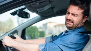 Liability Auto Insurance: What Does Your Policy Include Exactly?
