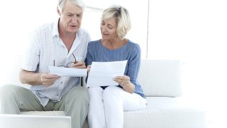 Life Insurance Concealment: 5 Things You Shouldn't Hide