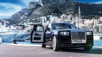 Luxury Car Insurance: What Are the Real Needs for Luxury Car Owners