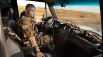 Military Auto Insurance: Car Insurance for Military Personnel