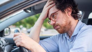 No-Fault Auto Insurance: How Does It Compare with Traditional Insurance?