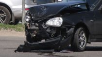 Personal Injury Protection: An Extension for Your Car Insurance