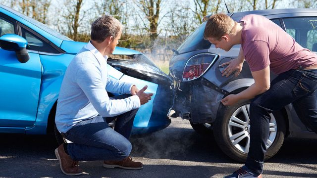 Roadside Assistance Insurance: Get Help When You Need It
