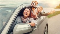 Single Mom Auto Insurance: Is There Any Special Insurance Policy for You?