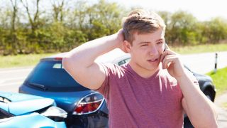 Teenage Car Insurance: Pros and Cons of Having a Separate Policy