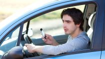 Temporary Auto Insurance: Why and When Is It a Good Idea?