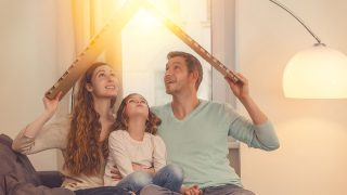 What Are The Pros And Cons Of Term Life Insurance