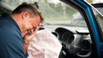 What Does Uninsured Motorist Coverage Typically Cover?