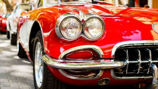 Vintage Car Insurance: 5 Things To Keep In Mind When Choosing Insurance
